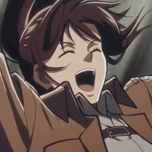 •Vqnillx• Kozume•'s profile image