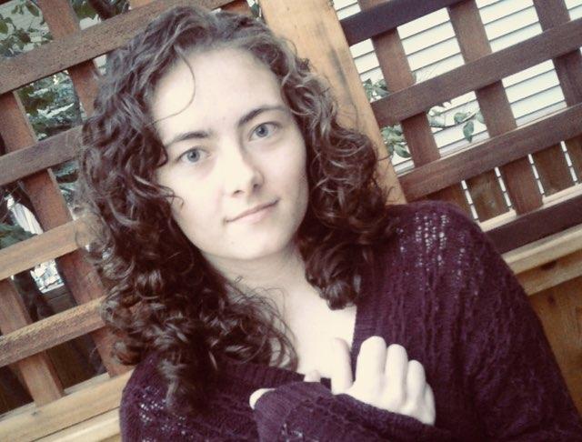 Kara Lynn's profile image