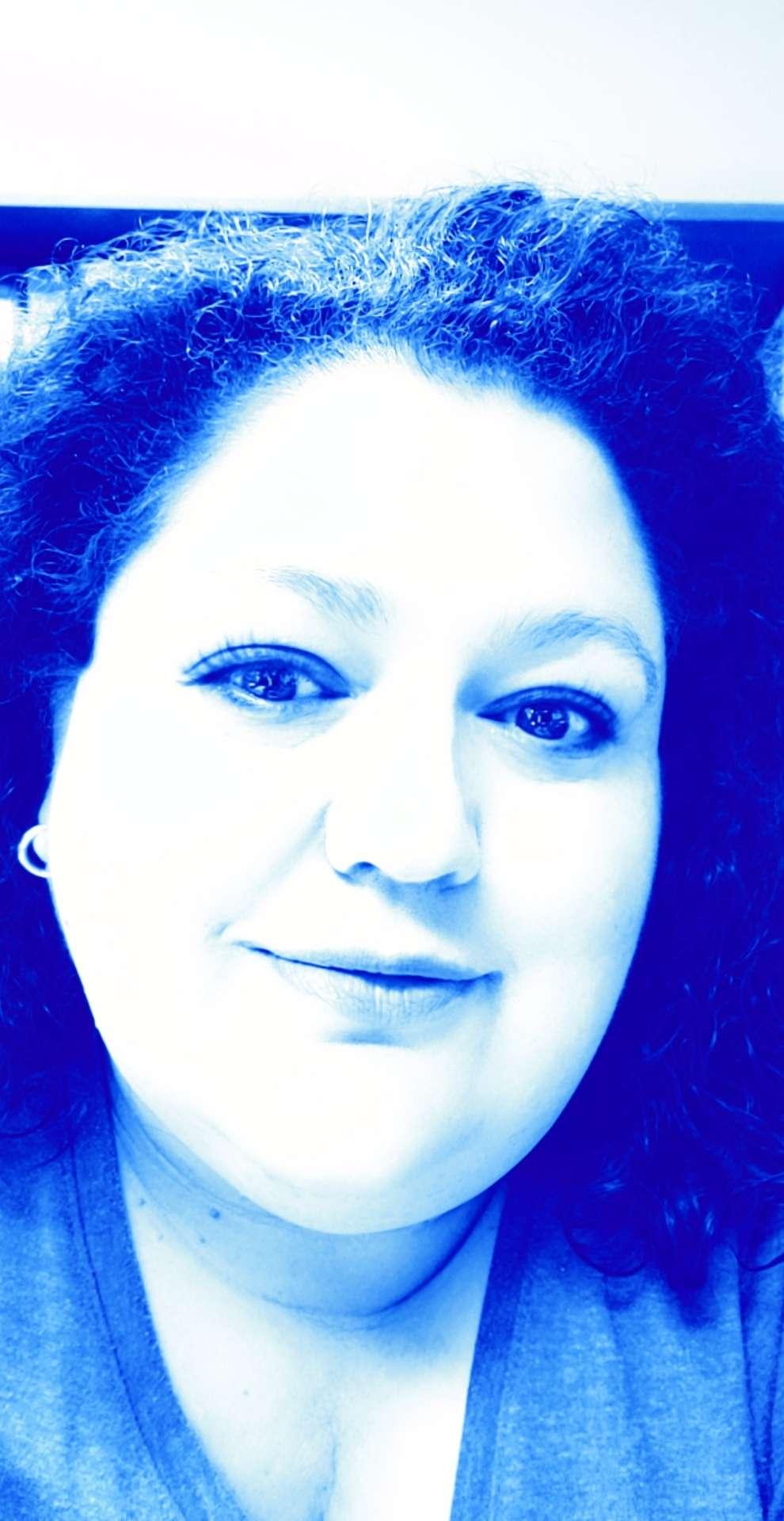 Kara.Beris's profile image