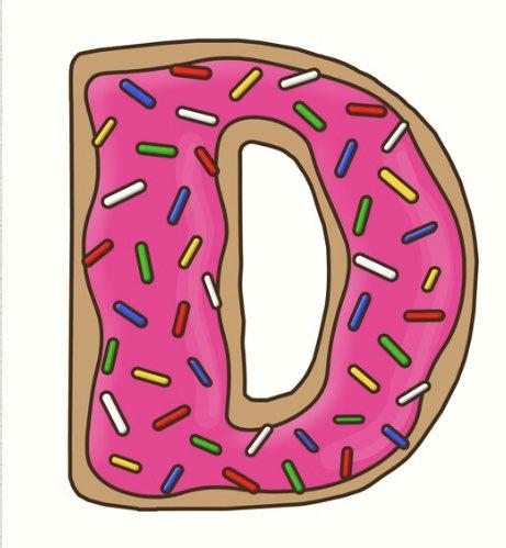 Donutman 0628 's profile image
