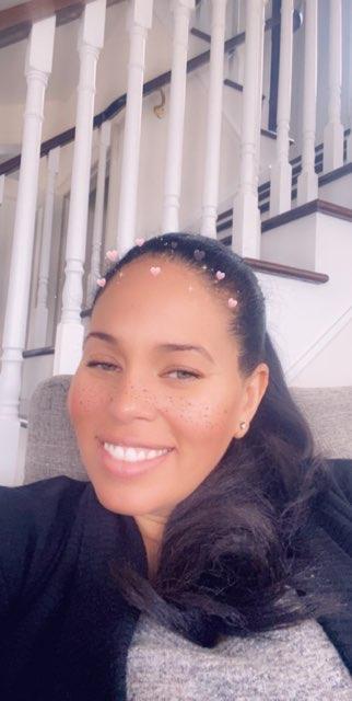 Diana V's profile image