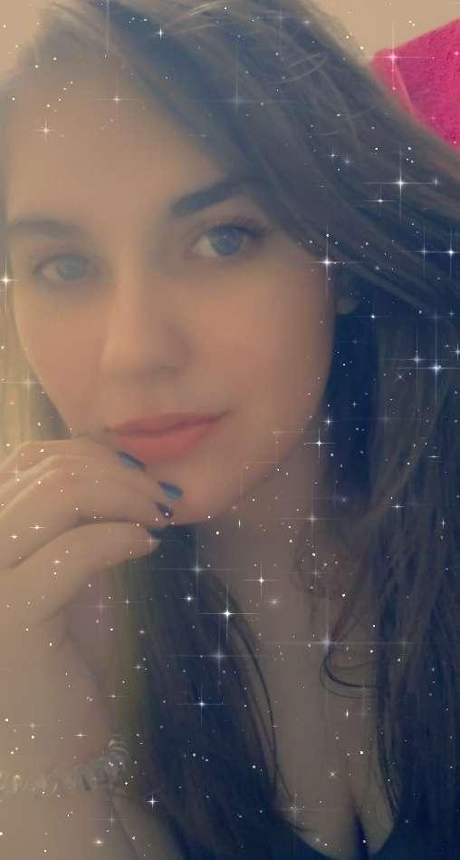 Heather 's profile image