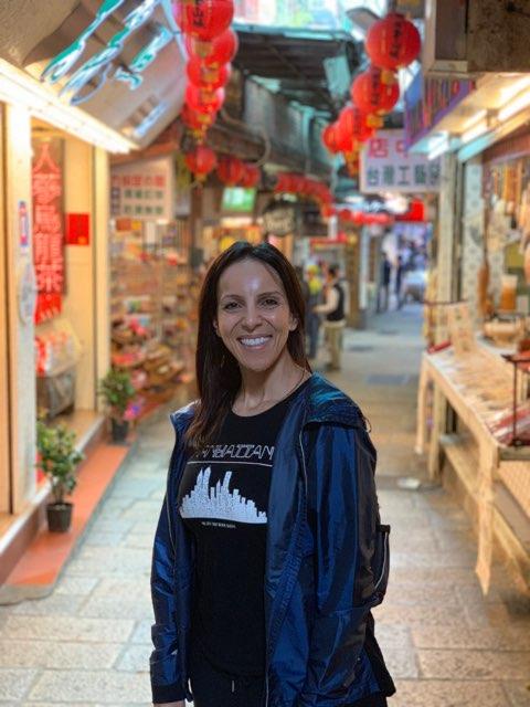 Leila 's profile image
