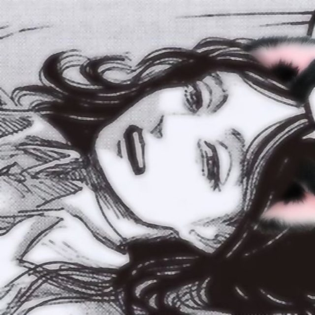 Tori Sokoloff's profile image