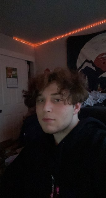 Chance MacPherson's profile image