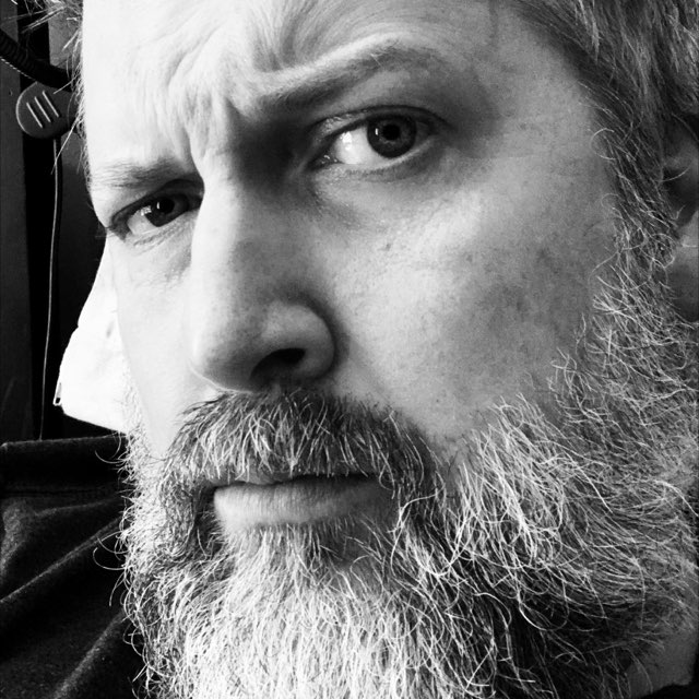 Michael S's profile image