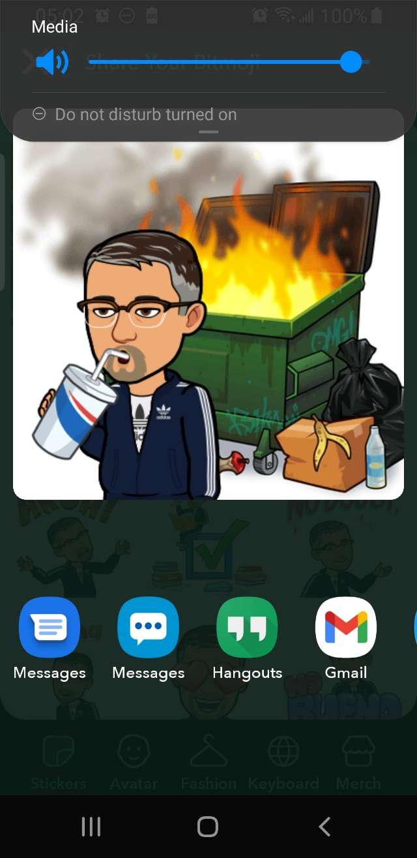 jbs68 .'s profile image