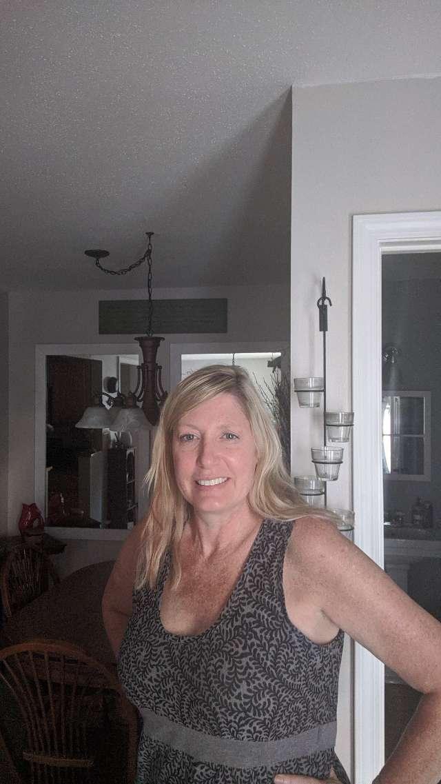 Lisa 's profile image
