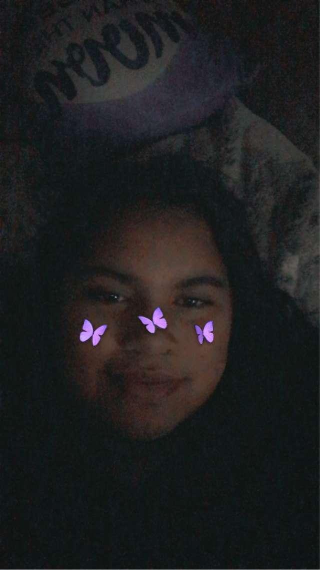 Kya Credle's profile image