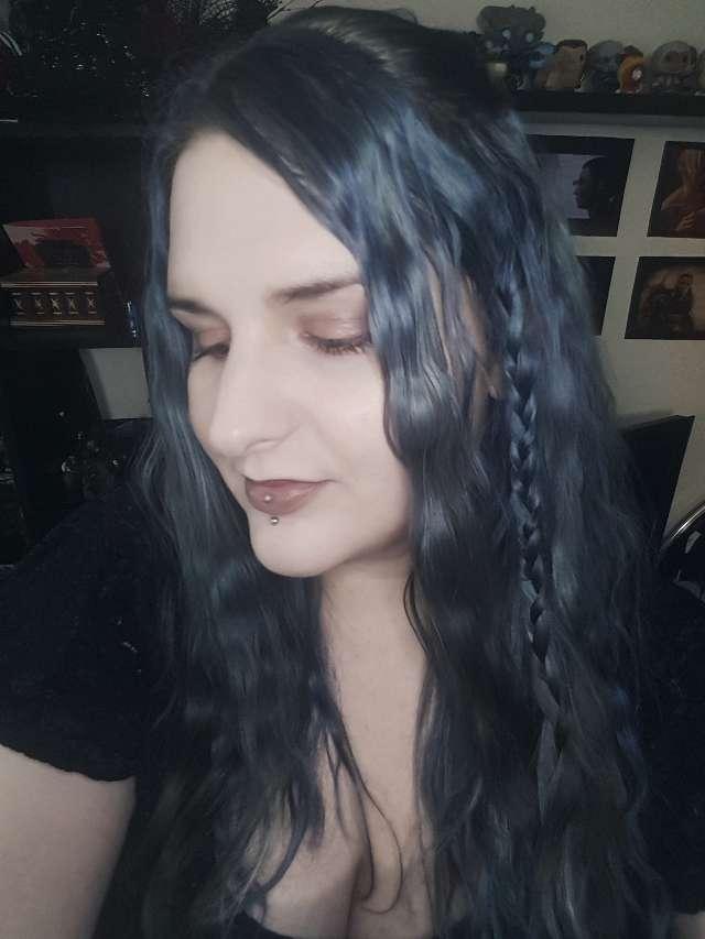 Jen Benoit's profile image