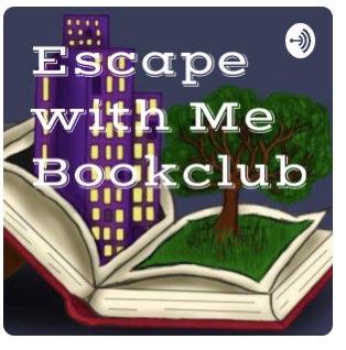 EWM Book Club's profile image