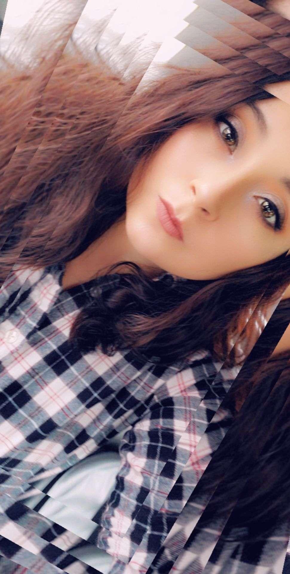 Nessa Lopez's profile image