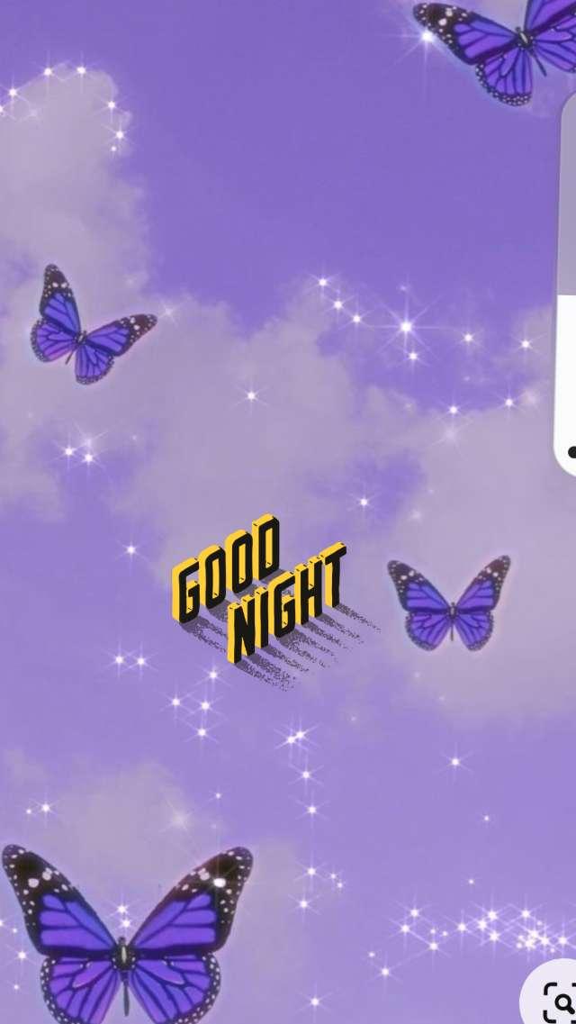 Zainab Noor's profile image