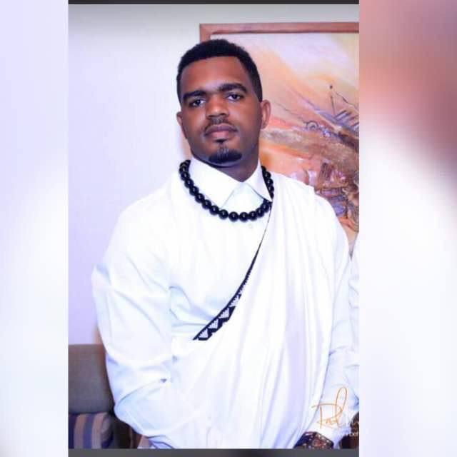 Nzabakirana Nzabakirana's profile image