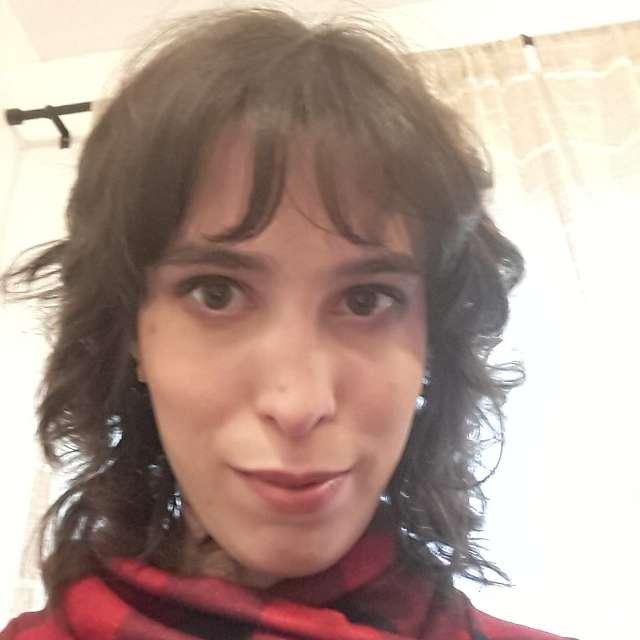 Rebecca Kern's profile image