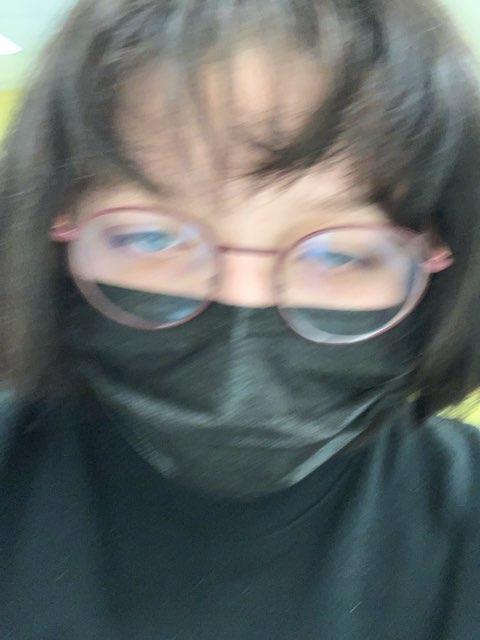corina null's profile image