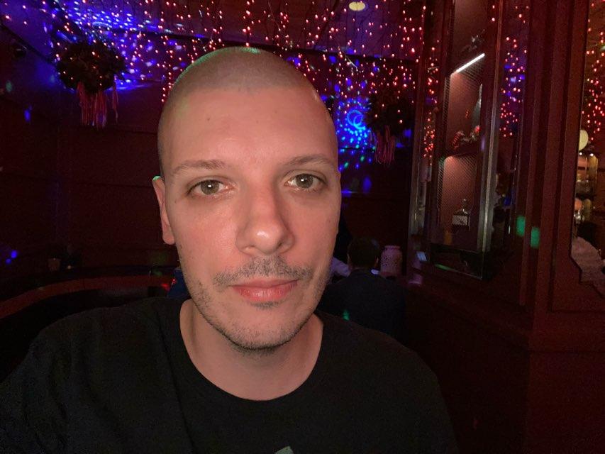 Ryne Saporito's profile image