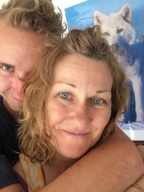 Barb Chessum's profile image