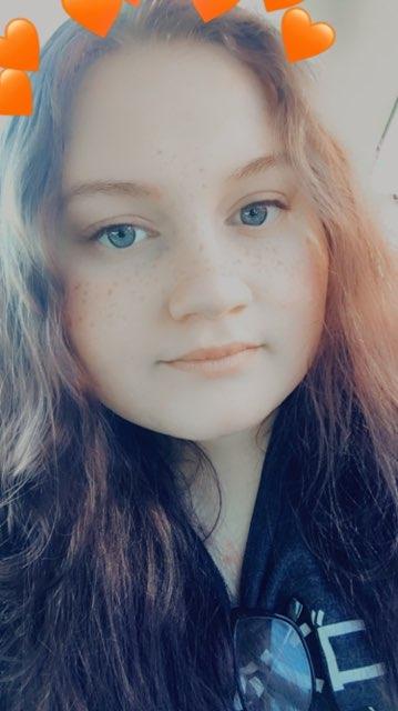 Dorothy Pierce's profile image