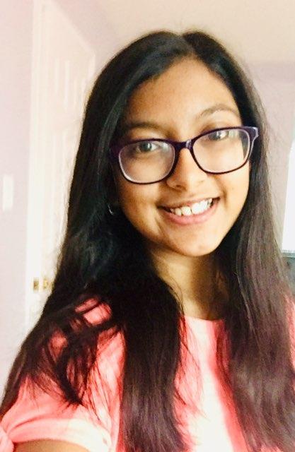 Rufaida Rahman's profile image