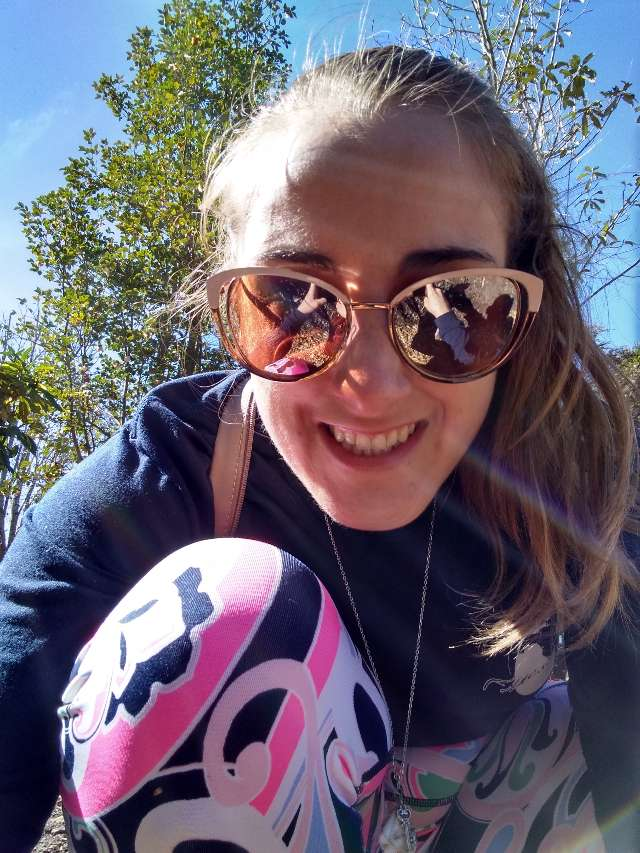 Genna Wells's profile image