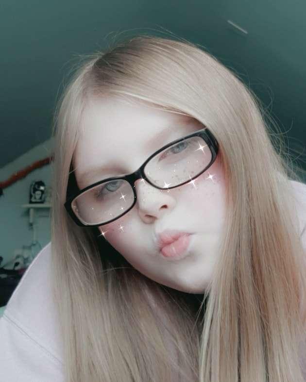 Emma hassinger 's profile image