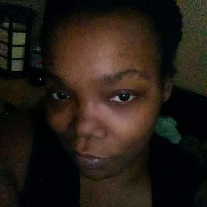 Saresse Nelson's Profile Picture