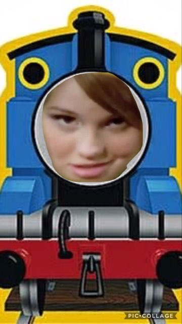 Kailey Cook's profile image