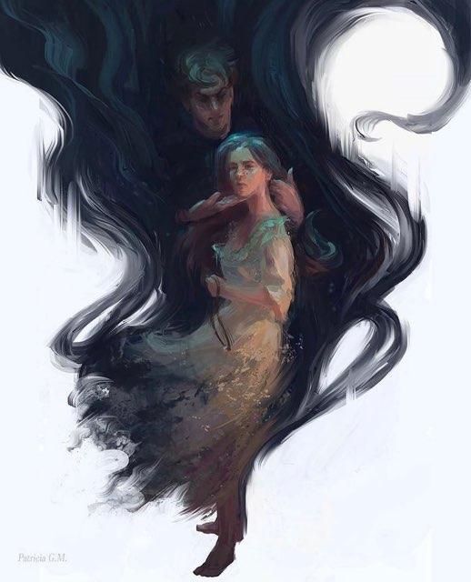 serenity taylor's profile image