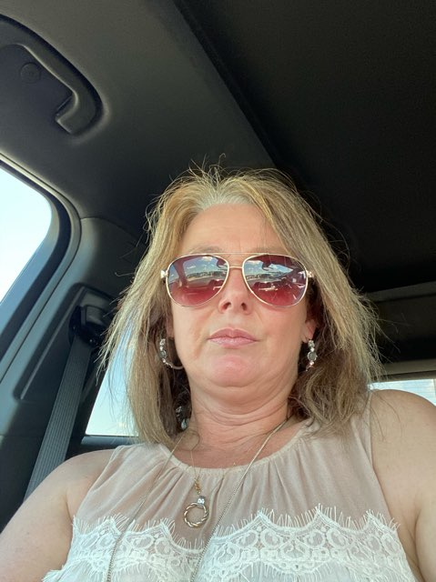 Jan 's profile image