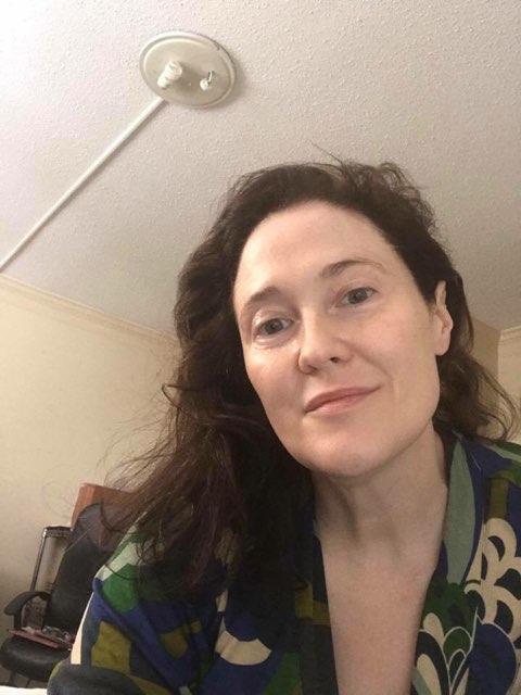 M. Elizabeth's profile image
