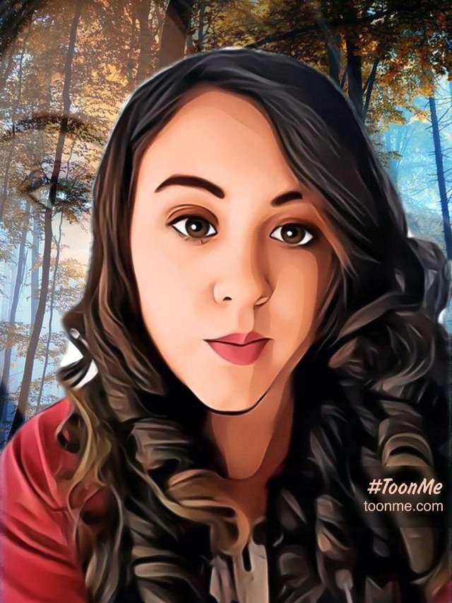 DewBlue Gamer's profile image