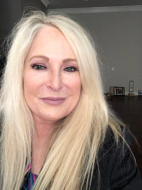 GlitterGirl 's profile image