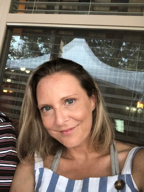 Amber Sims's profile image