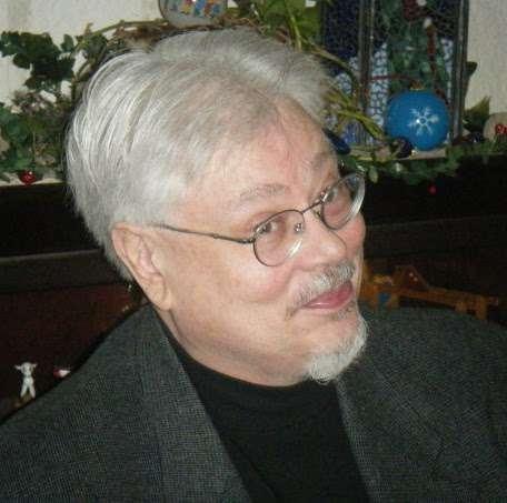 Bill Boyett 's profile image