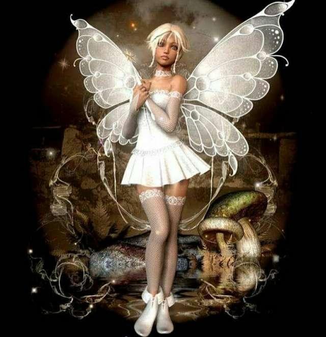 Jade Pettyjohn's profile image