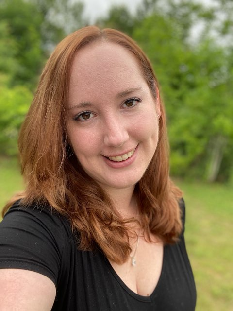 Jessica Smith's profile image