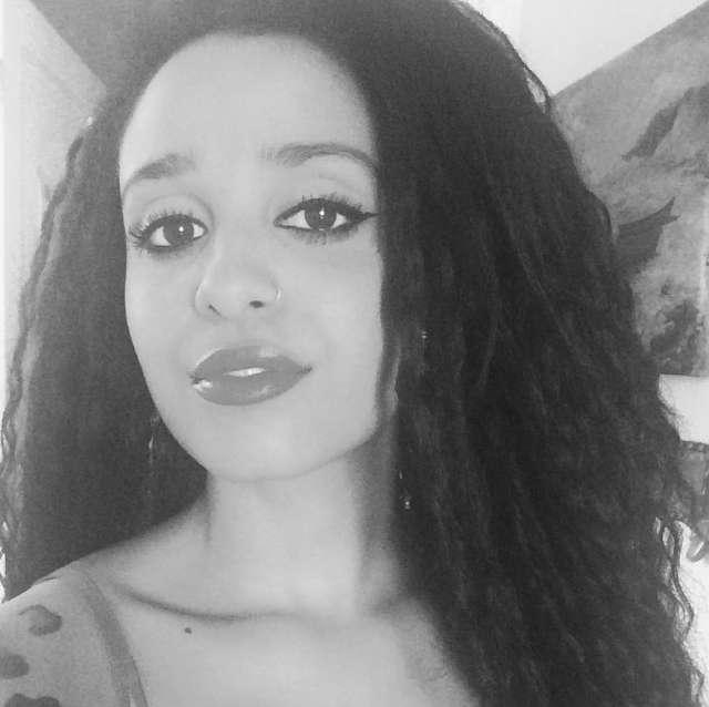 Olivia T. Angelo's profile image