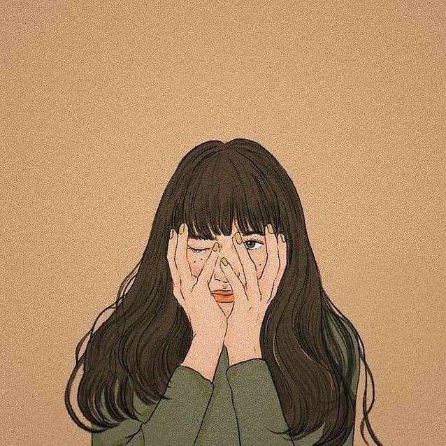 Ferren Regina's profile image
