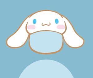 Savannah 's profile image