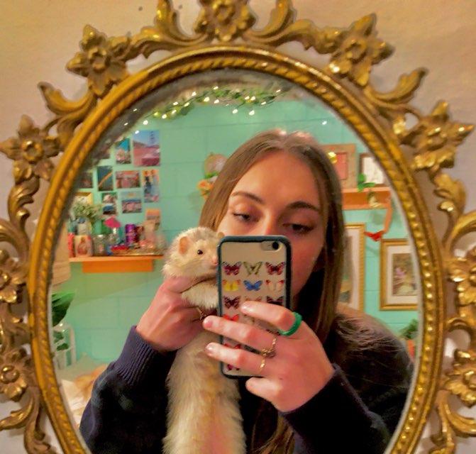 Lindsay Perring's profile image