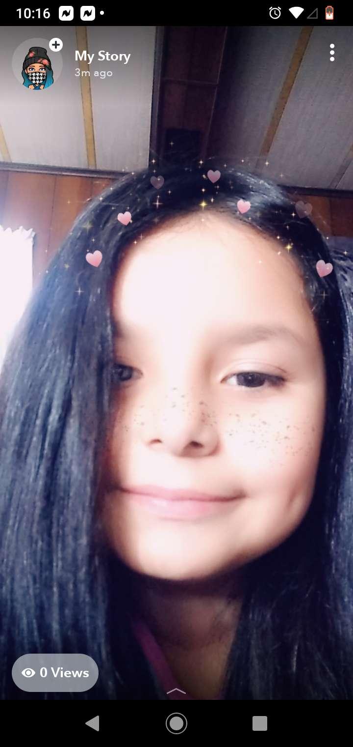 Andrea Franco's profile image