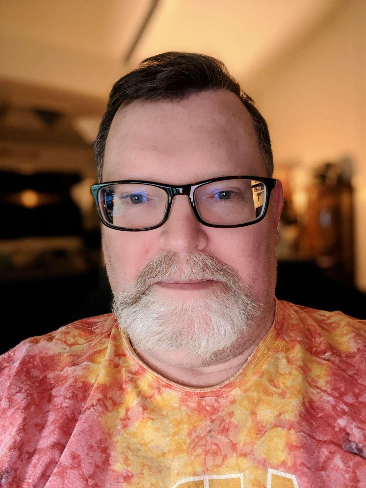 Willie Seaman profile image