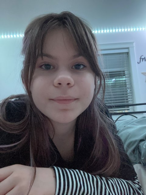 Lily Lily's profile image
