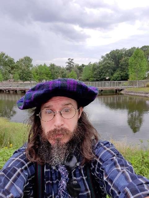 steven stackpoole's profile image