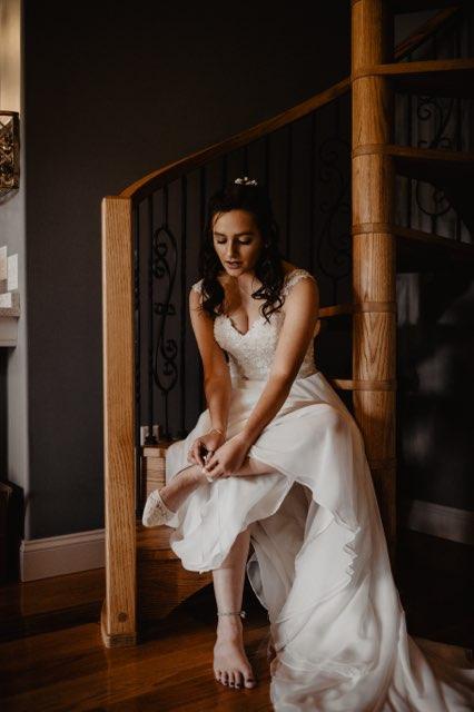 Megan Teramura's profile image