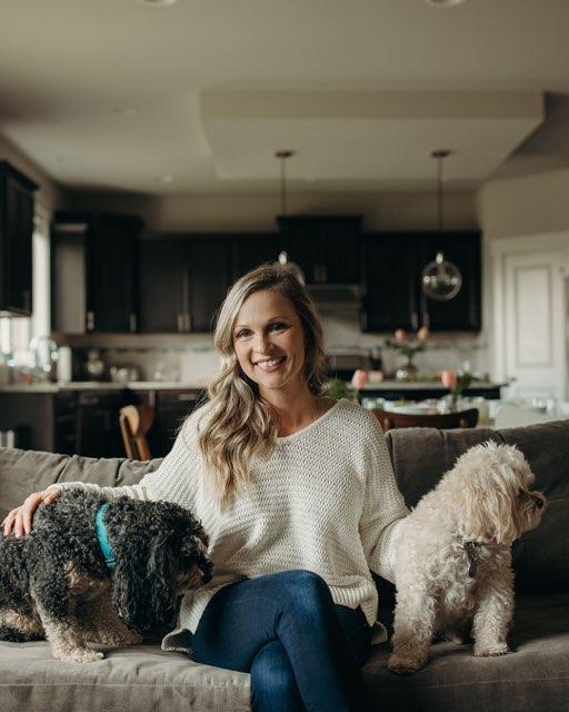 Kelsey Cohrt's Profile Picture
