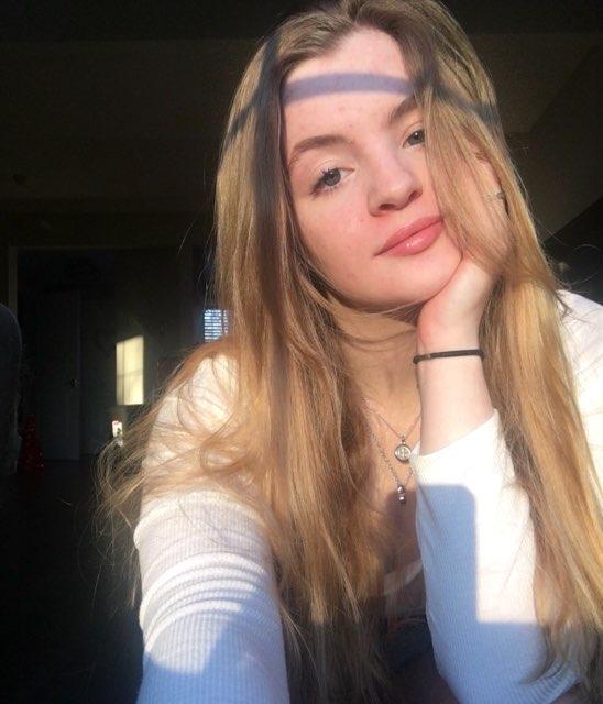 Mariya southrey's profile image