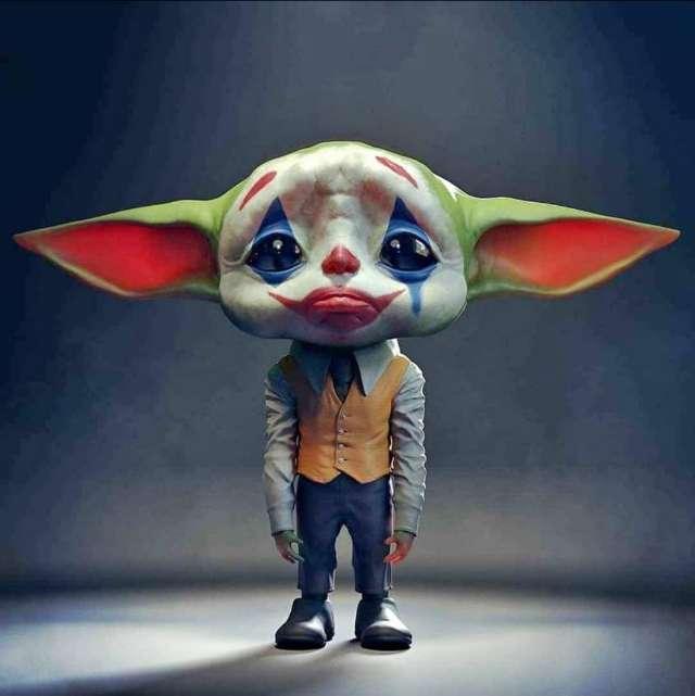 Cesar zambrano's profile image
