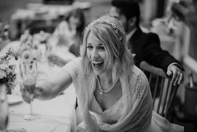 Tamera Cameron 's profile image
